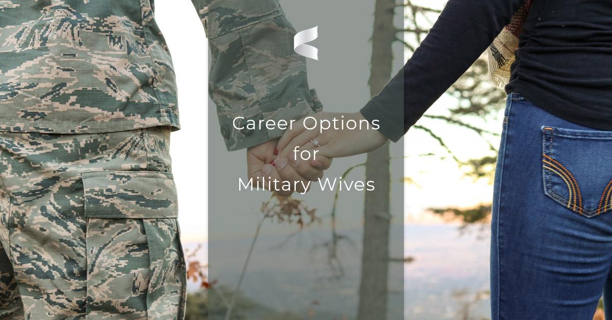 'Career