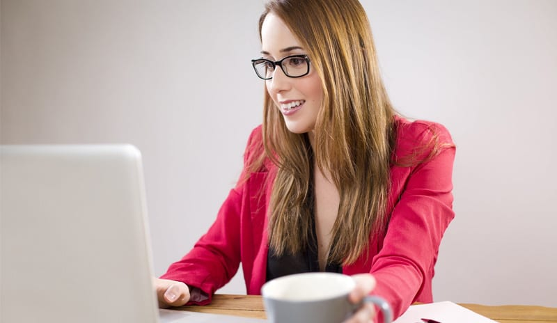 Administrative Assistant Virtual Assistant Course