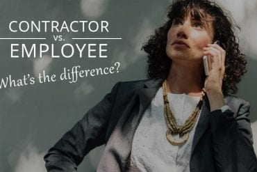 Employee-vs-Contractor-What-is-the-difference