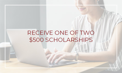 Bowen-Ripley Scholarship