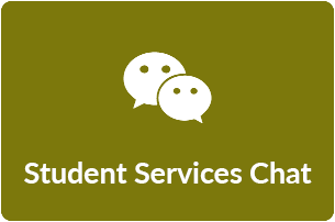 Student Services Chat