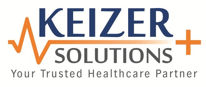 Keizer Solutions