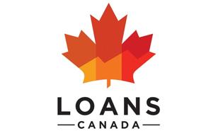 Loans Canada Scholarship Image